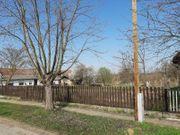 Ungarn - Baugrundstück Süd-Ungarn für 6