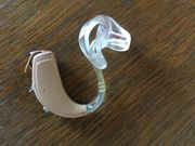 Hörgerät Phonak Q15 M