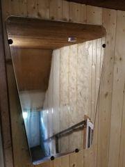 Spiegel 60x35