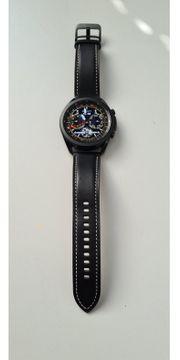 Wie Neu Galaxy Watch 3