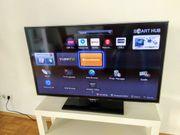 Samsung Smart-TV 40 Zoll