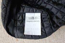 Bild 4 - Verkaufe Schiebermütze Mütze mit Ohrenklappen - Niddatal