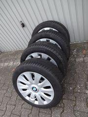 Für BMW 1er F20 F21