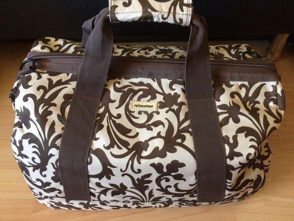 Reisenthel Tasche Allrounder