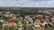 Ausblick Ruhe Thermalbad Zalakaros Ungarn