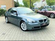 Original BMW Alufelgen 17 zoll