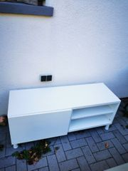TV Bank Ikea 120x40