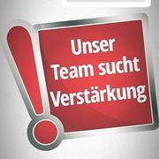 72108 Rottenburg a N Reinigungskraft