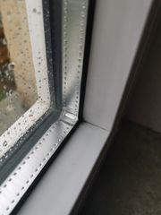 Weru Kunststofffenster