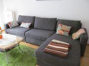 Wohnungsauflösung in Wörth a Rh
