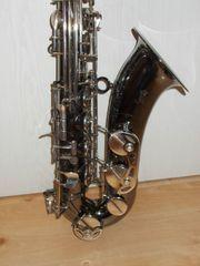 Saxophon Julius Keilwerth Tenor EX