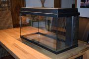 Aquarium Juwel 110 Liter plus