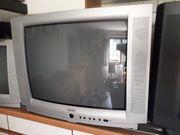 watson röhrenfernseher zu verschenken