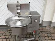 Kutter 13 Liter gebraucht