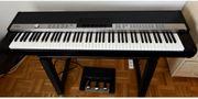 Yamaha Stage Piano CP1