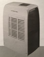 Klimaanlage PAC 2000 X