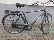 GIANT Khan Fahrrad für schwere