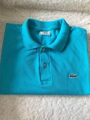 Poloshirt Lacoste zu verkaufen