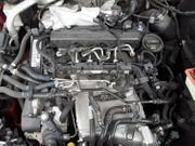 Engine Motor VW GOLF 1