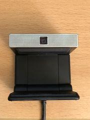 Samsung TV-Kamera VG-STC4000