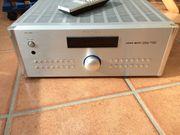Spitzen-Receiver Rotel RSX1550 zu verkaufen