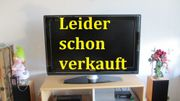 Philips Cineos LCD-TV 37 Zoll