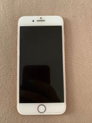 IPhone 8 in Gold 64GB