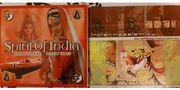 Indische Traditionsmusik
