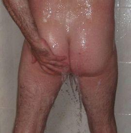 Erotische Massagen - Verwöhnprogramm