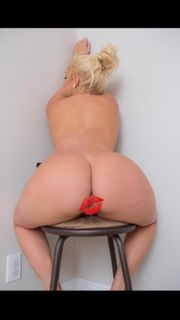 Layla Privat aus Hannover Haus