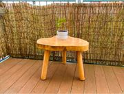 Tisch HKLIVING Tree Table O65