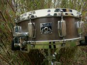 TAMA SuperStar Bell Brass Snare