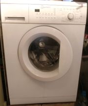 Waschmaschine Bauknecht WA Care 12