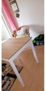 Ikea küchentisch 75 x 75