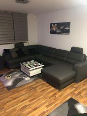 Couch echtleder