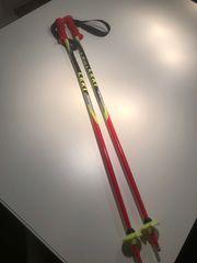 Skistöcke Kinder Leki 85 cm