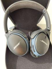 Bose SoundLink kabellose Around - Ear -