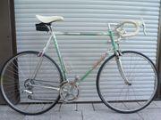 DANCELLI RENNRAD - Fahrrad 28 Zoll