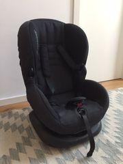 2x Kindersitz MaxiCosi Priori