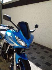 Yamaha FZ6 S2 R14 ABS