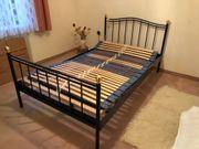 Seniorenbett extra breit 120x200