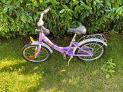 PUKY Fahrrad zu verkaufen