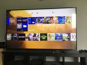 PlayStation 4 pro inkl großer