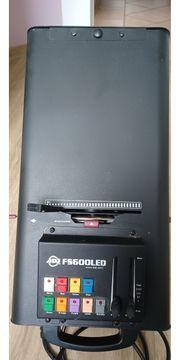 Scheinwerfer Verfolger ADJ FS600 LED