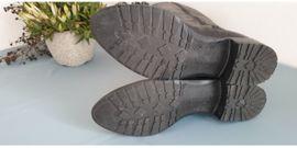 STIEFEL: Kleinanzeigen aus Götzis - Rubrik Schuhe, Stiefel