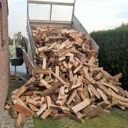 Brennholz Premium