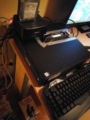 Gamer PC gtx 1050 OC
