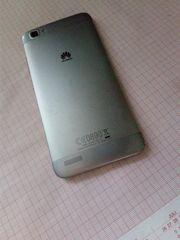 Huawei P8 Lite Smart TAG-L01