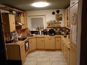 Küche fast verschenkt