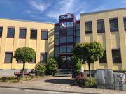 Provisionsfreie Büro- Praxisräume Produktions- Lagerhalle